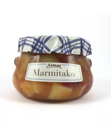 Marmitako Aimar