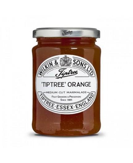 Mermelada de Naranja amarga Tiptree