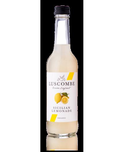 Limonada Siciliana