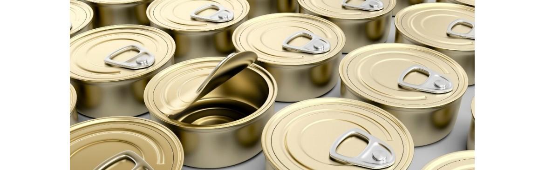 Conservas Gourmet. Las mejores conservas online. Mantequerías Sanz