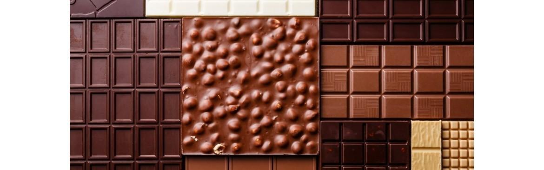 Comprar dulces gourmet online. Dulces y chocolates directos a tu casa