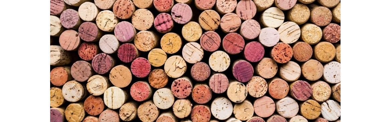 Comprar vino en Zaragoza I Vinos aragoneses y nacionales I A domicilio