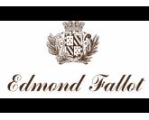 Edmon Fallot