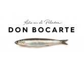 Don Bocarte