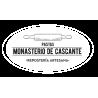 Monasterio de Cascante