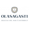 Olasagasti