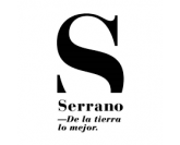 Conservas Serrano