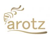 Arotz