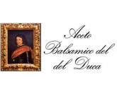 Del Duca
