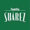Familia Suarez