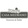 Casa Medrano