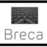 Bodegas Breca
